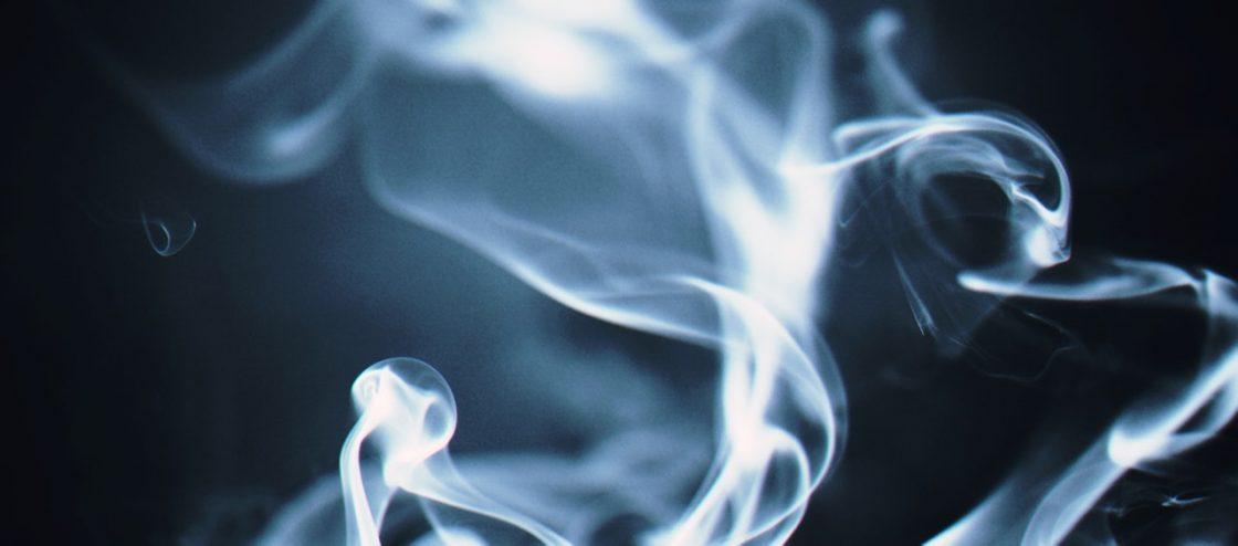 Multiple Sklerose Rauchen