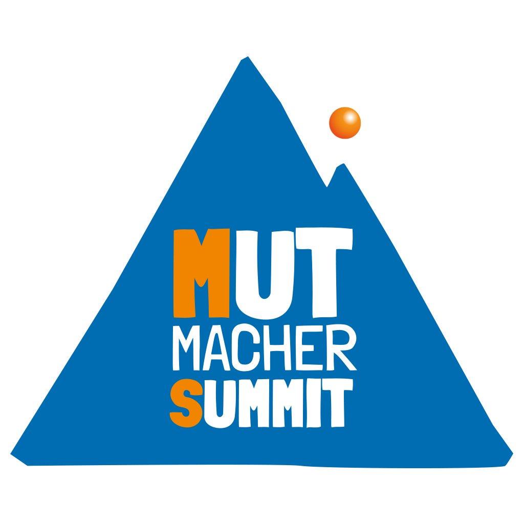 """Workshopleitung """"MS Blogger werden"""" beim Mutmacher Summit"""
