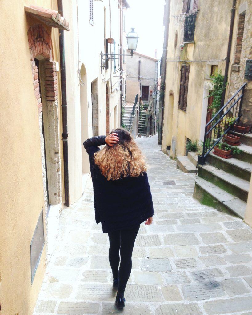 Blog über Multiple Sklerose