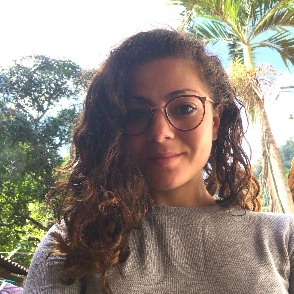 Coimbra Protokoll Erfahrungsbericht