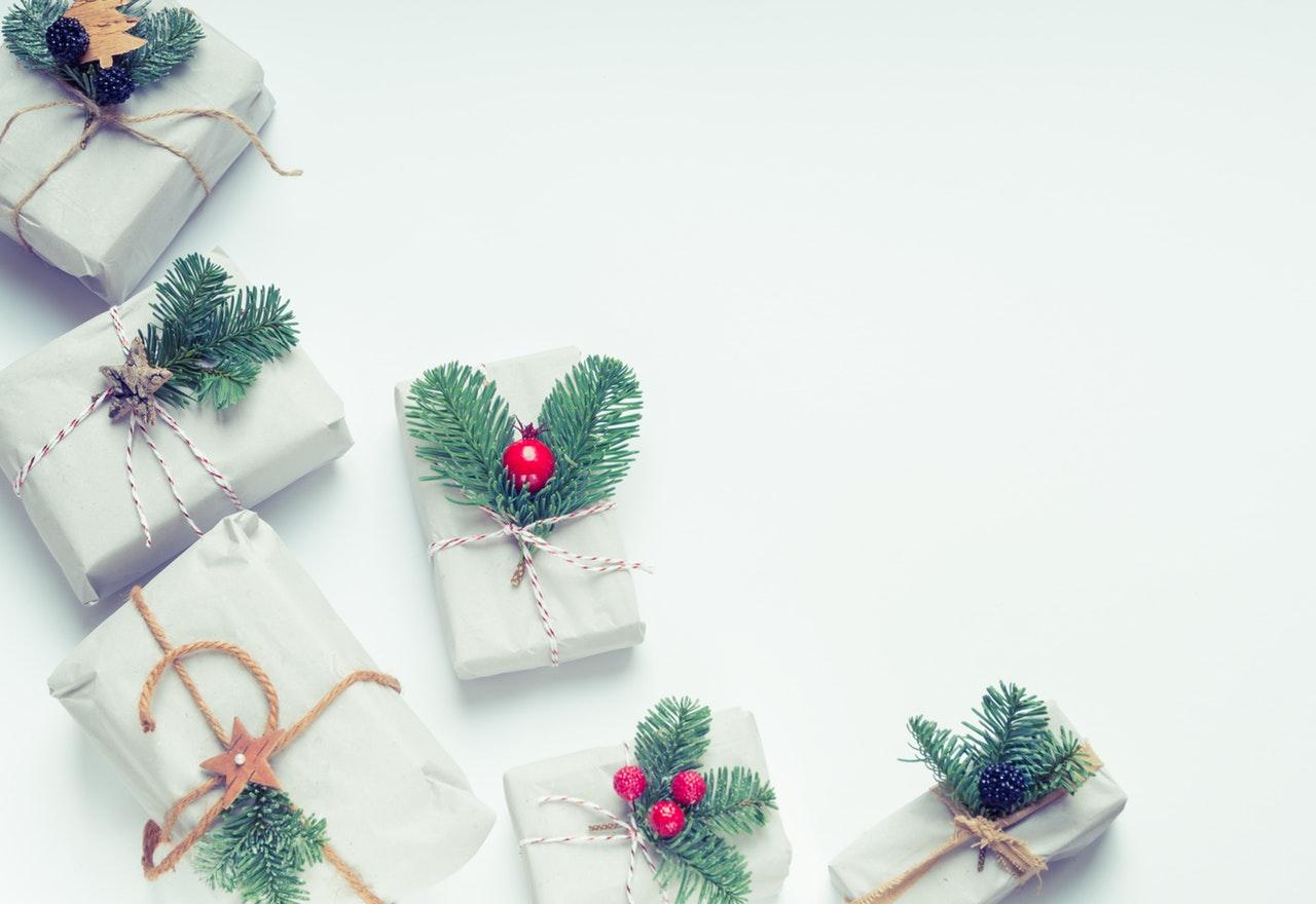 Geschenkideen für Menschen mit MS